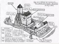 chateau-de-la-roche_1.jpg