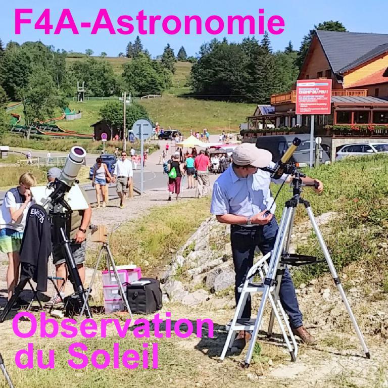 ASTRONOMIE.jpg