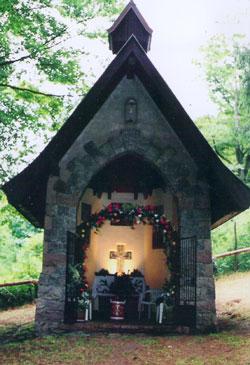 chapelle_2.jpg