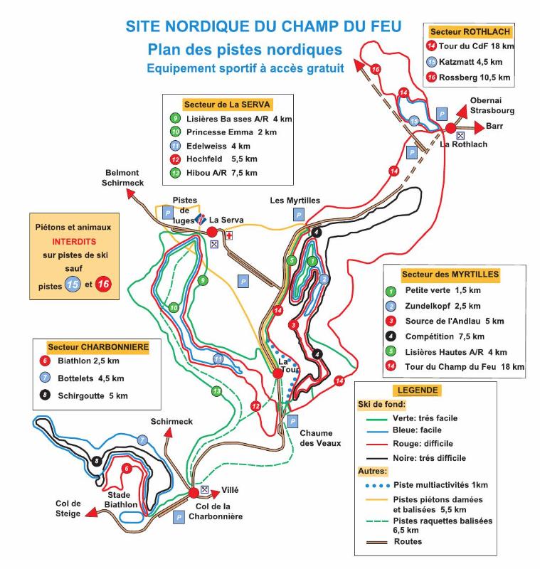 pistes_nordiques_Champ_du_Feu.jpg