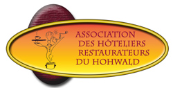 Logo_Association_HR_Hohwald.jpg